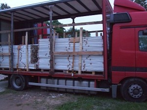 ANMAX_PROFILE_producent_listwy_PCV_transport_1