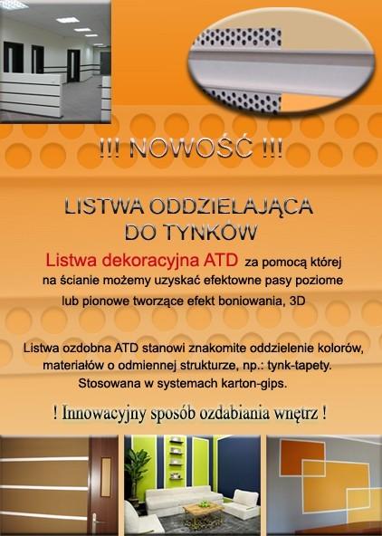 ATD_PL