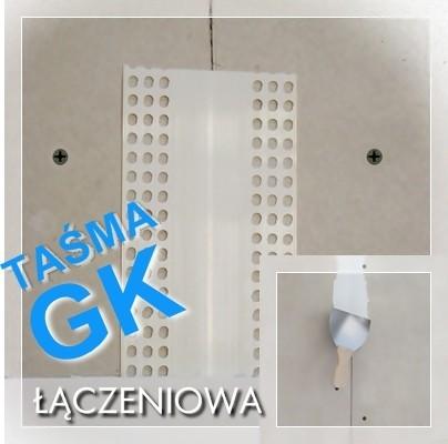 Tasma_GK_ANMAX_PROFILE
